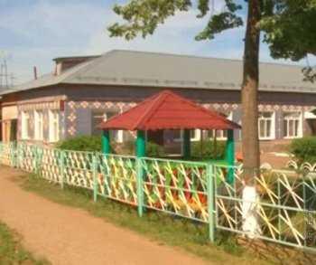 Фото: mozhgablagochinru