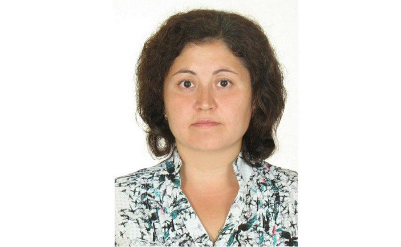 37-летнюю жительницу Можги, пропавшую вначале осени, отыскали мертвой