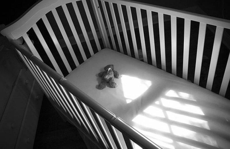 ВКамбарке мужчину обвиняют вубийстве двухмесячного сына