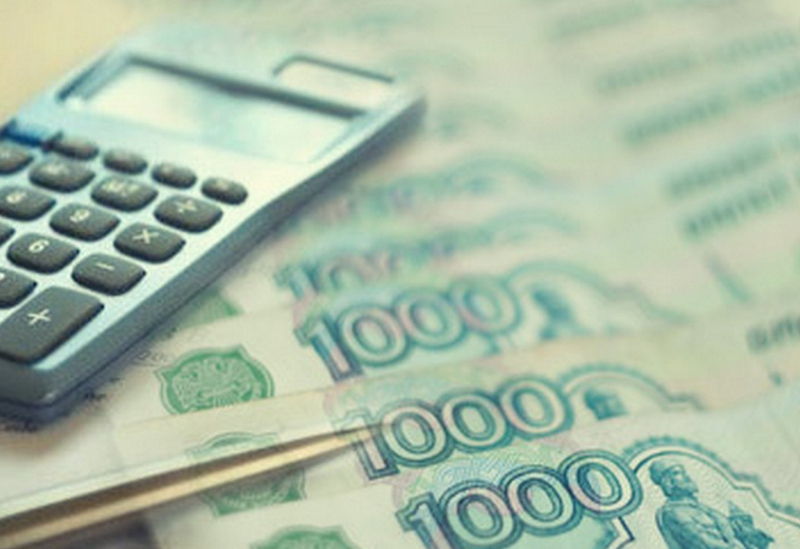 Министр финансов: возврат кобсуждению прогрессивной шкалы НДФЛ реален не доэтого 2018г.