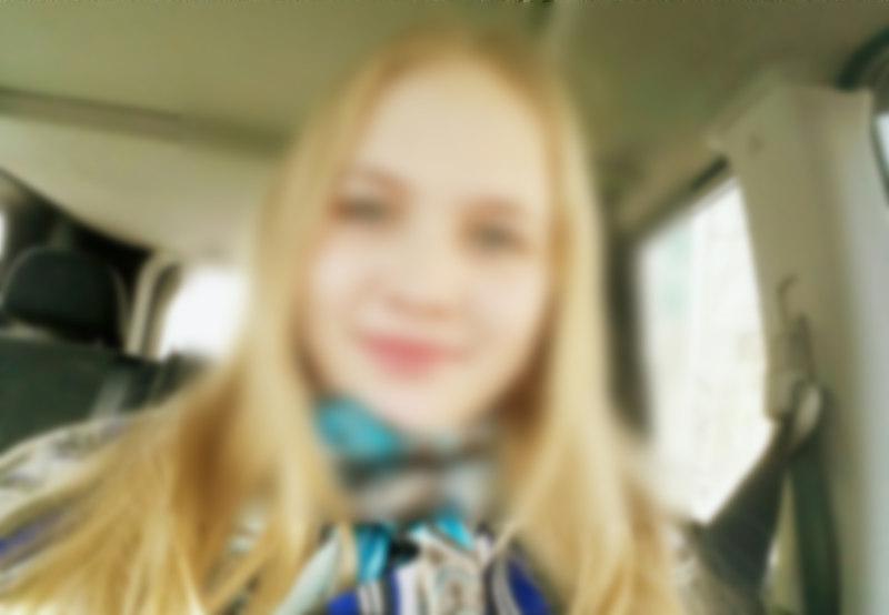 Наижевском кладбище отыскали тело пропавшей два месяца назад девушки