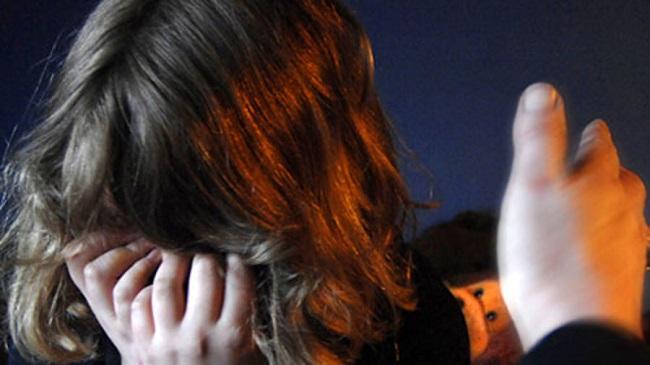 ВУдмуртии осудили педофила, который надругался над пятилетней девочкой