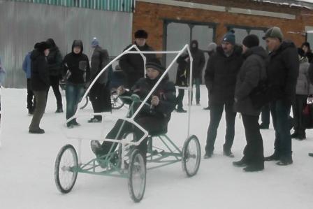 Снегоуборщики Игринский район Снегоуборщики Мелеузовский район - сельское население