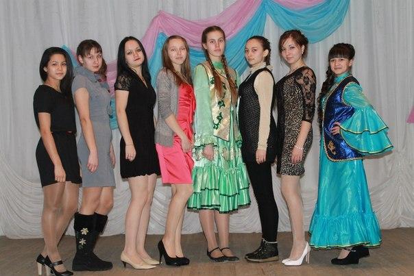 Сайт Знакомств Можга Татары