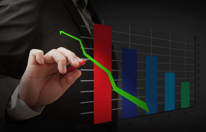Условия торговли на бинарных опционах форекс математический расчет