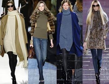 f6ff9561596c Интернет магазин брендовой итальянской одежды