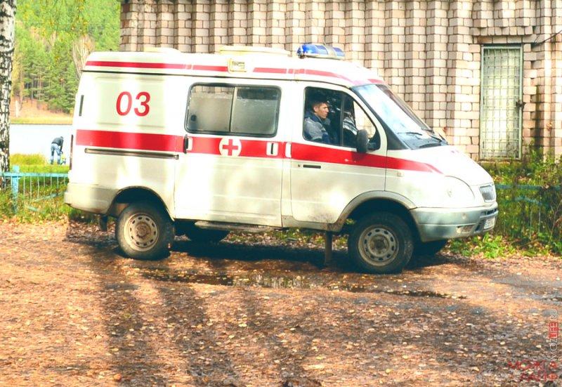 Мясников главный врач кремлевской больницы