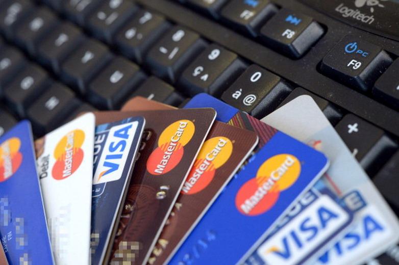 кредитная карта мошенничество software ведь возможность