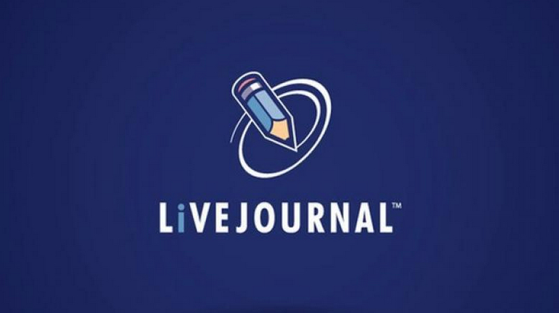 join livejournal - 638×360