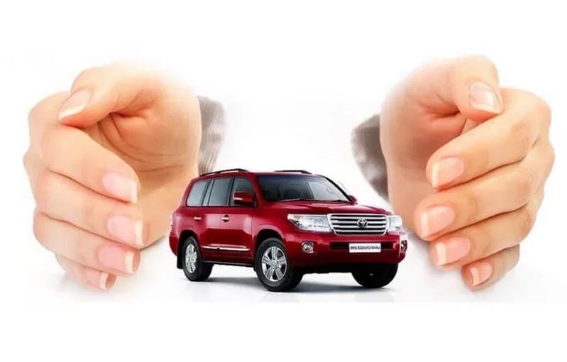 Кредит под залог птс моего автомобиля просрочка законом займ под птс Подольских Курсантов улица