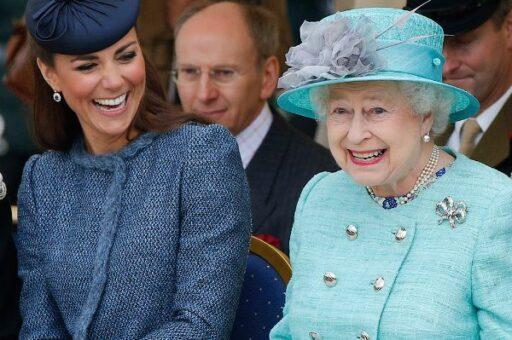 Почему королева Елизавета не ест картошку? Что еще нельзя есть в королевской семье?