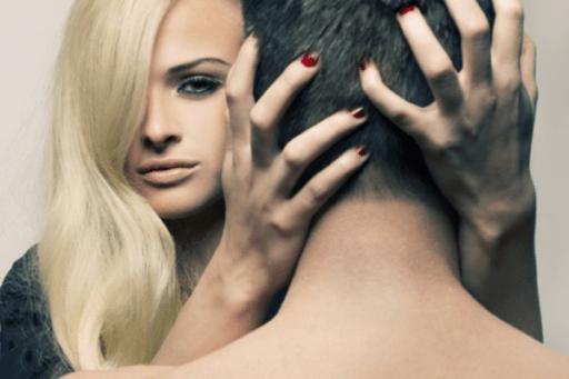 """""""Любовница попросила отдать ей моего мужа""""...Как вести себя в этой ситуации?"""