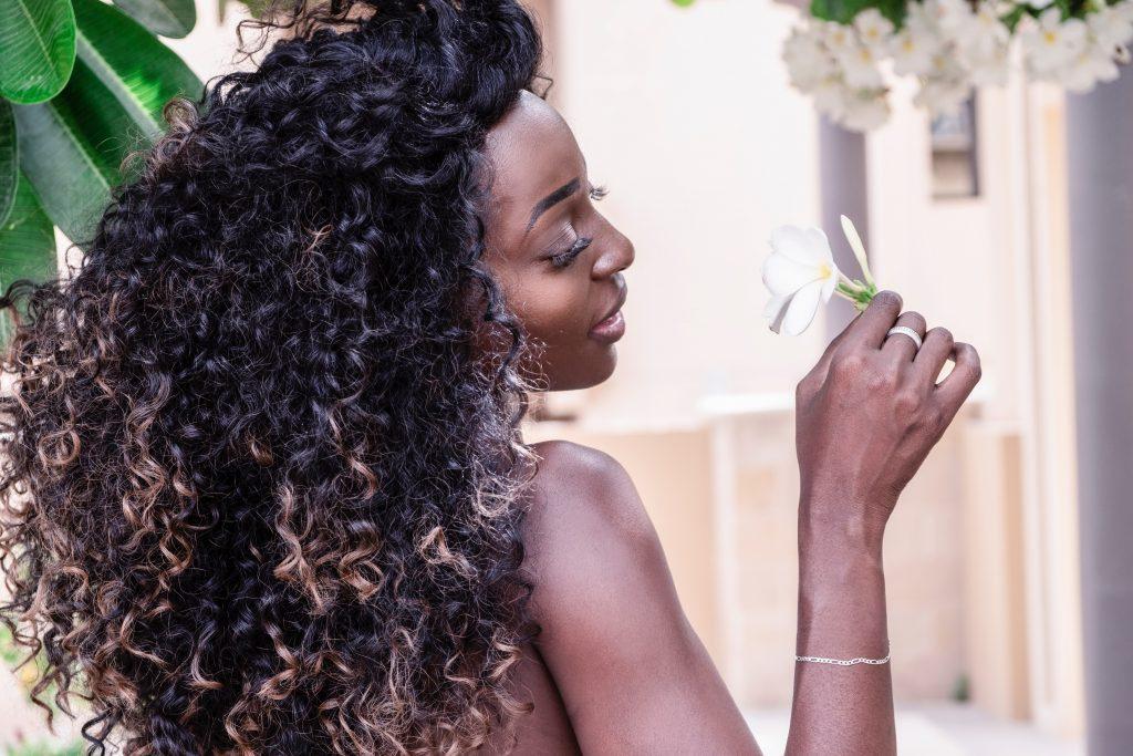 Маски с дрожжами для роста волос в домашних условиях
