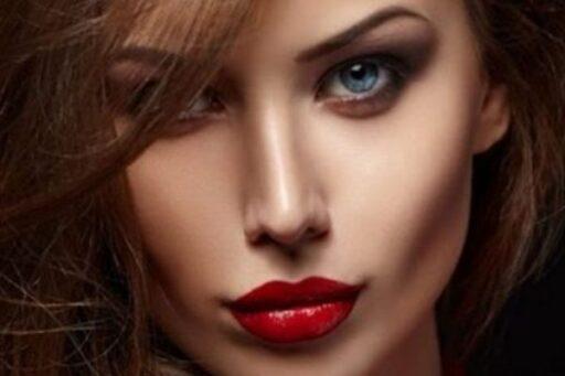Как оставаться желанной для своего мужчины? Секретные техники для женщин