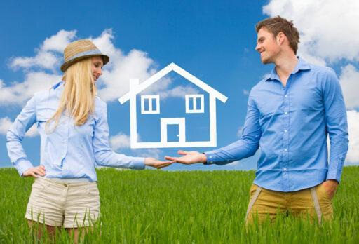 Покупка квартиры в ипотеку в 2019 году. Это нужно знать каждому заемщику