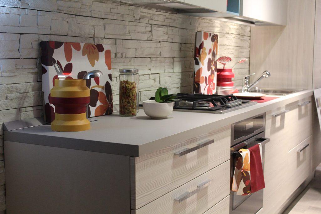 Ремонт кухни: идеи интерьера современной кухни
