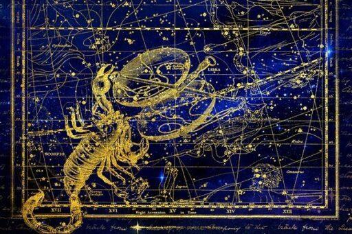 Мужчина - Скорпион и женщина - Скорпион. Совместимость знаков зодиака
