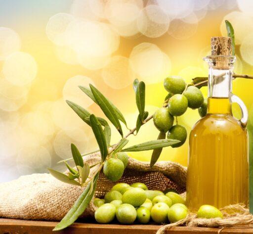 Оливковое масло: как выбрать полезное масло?