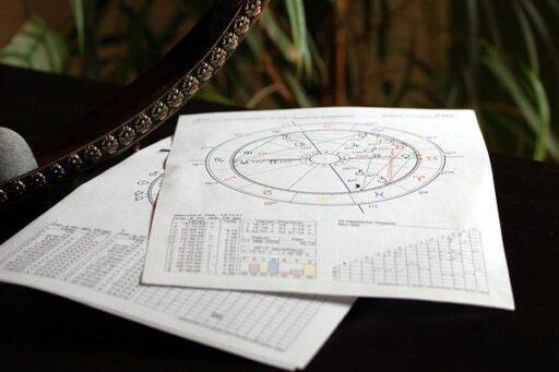 Денежный гороскоп для всех знаков зодиака на конец марта 2019 года