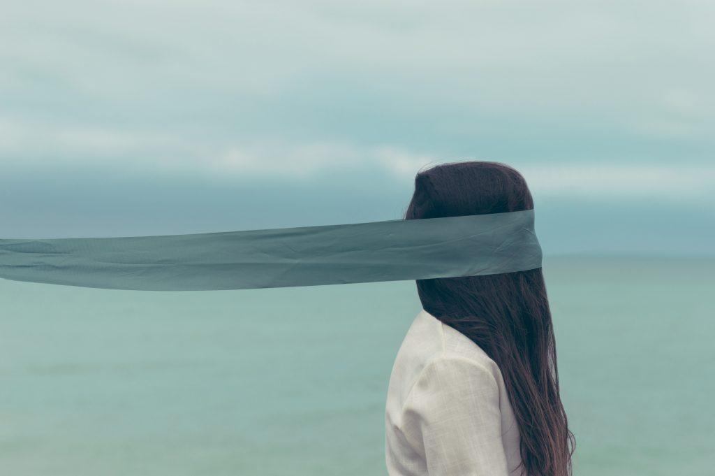 Где используется гипноз, и какие проблемы может решить