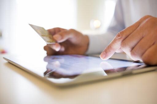 Взять кредит с плохой кредитной историей - возможно ли?