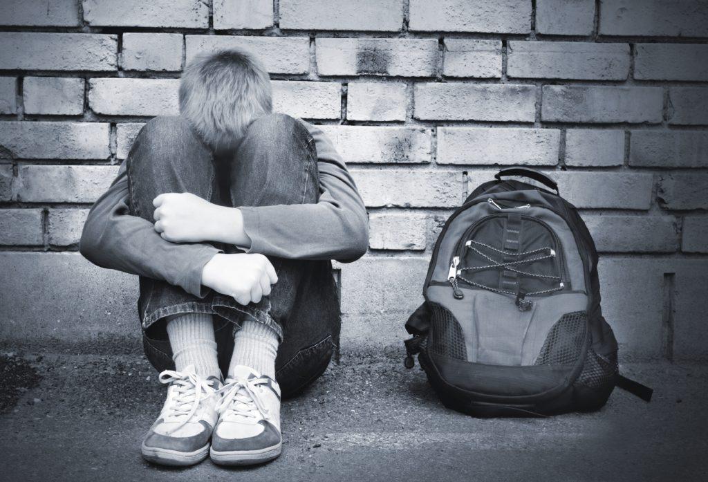 Какие действия родителей разрушают отношения с подростками?