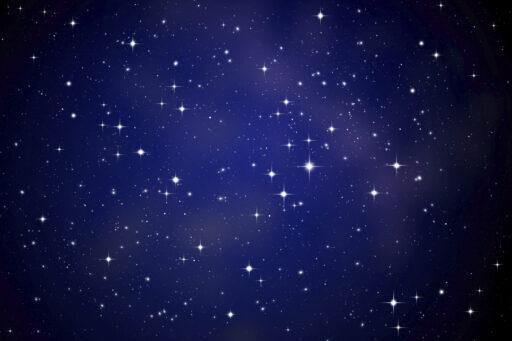 Что такое гороскоп рождения? Что можно узнать о человеке, составив для него индивидуальный гороскоп?