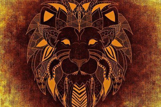 Мужчина - Лев и женщина - Лев. Совместимость знаков зодиака