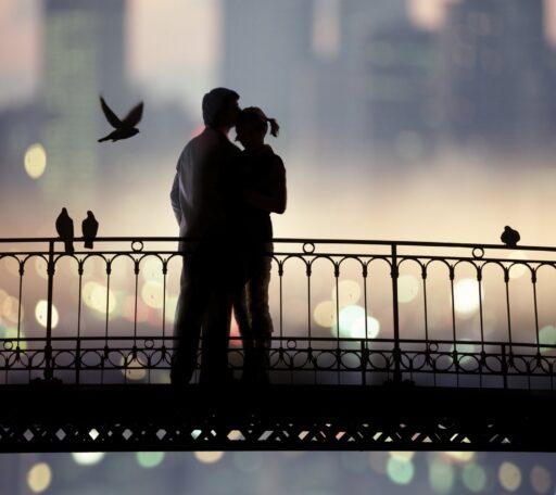 Как пережить развод: советы, после которых станет легче