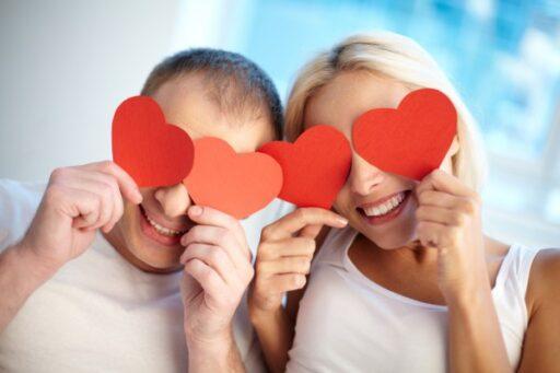 Выявлены секреты всех Знаков Зодиака в любви и отношениях