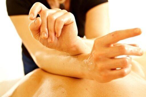 Гороскоп здоровья. Энергетические точки для массажа по Знаку Зодиака, чтобы улучшить здоровье