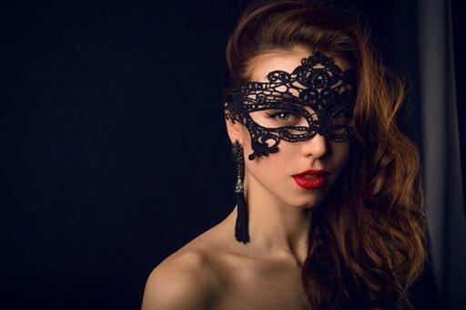 Идеальные любовницы: самые страстные женщины по Знаку Зодиака