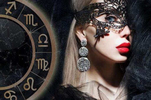 Названы 3 качества, которые отражают сущность женщины по Знаку Зодиака