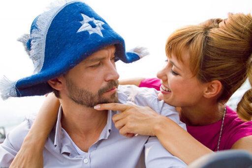 Как соблазнить мужчину, если Вам за 30-40 лет?