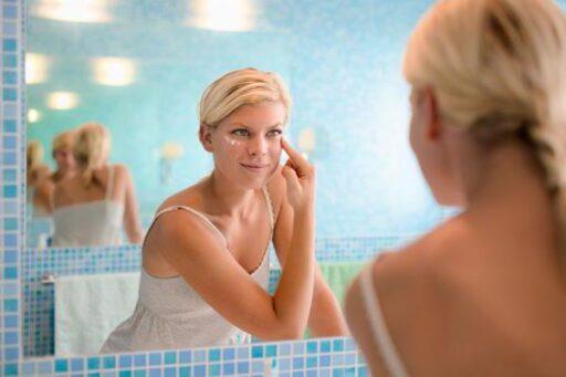 Как стать дико привлекательной и уверенной в себе женщиной?