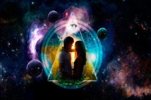 Кто является для вас мужским идеалом согласно вашему Знаку Зодиака?