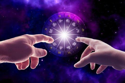 Топ-5 Знаков Зодиака, которые родились под счастливой звездой