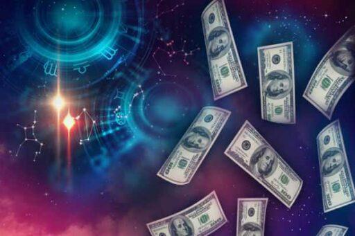 Знаки Зодиака, которым суждено разбогатеть в 2019 году