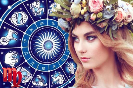 Как определить знак Зодиака по внешности и поведению?
