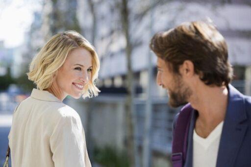 8 «плохих» вещей, которые укрепят ваши отношения