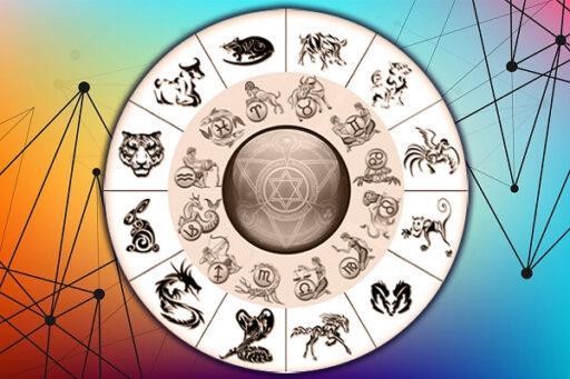 Интернет – гороскоп. Как ведут себя в соцсетях те или иные Знаки Зодиака