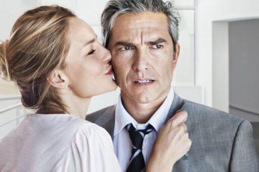 Зная Знак Зодиака мужчины, можно понять, чего он хочет от отношений