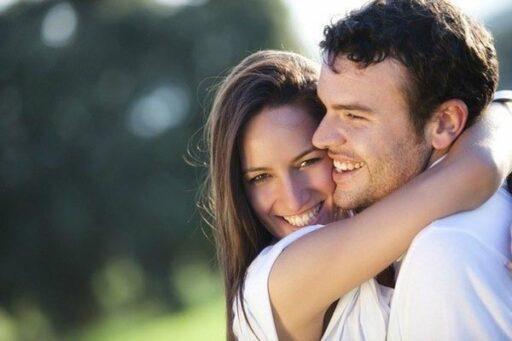 Мужские слабости по Знаку Зодиака, которыми вы можете воспользоваться