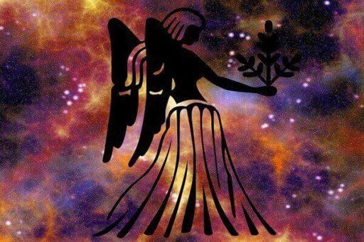 5 Знаков Зодиака, звезды которым послали горькую судьбу
