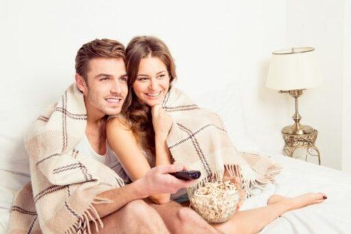 Ласковые слова для мужчин, которые пробудят в нем романтика