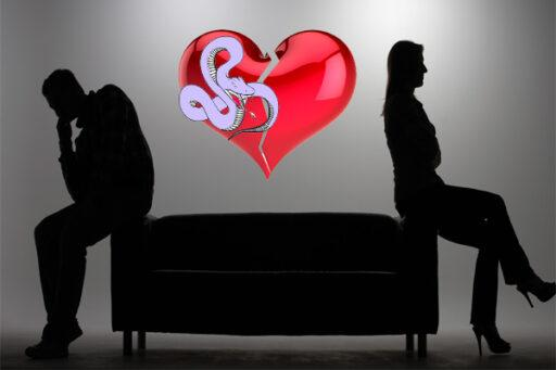 Где можно встретить любовь, согласно Знаку Зодиака?