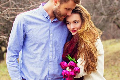 Попался на крючок! Как ведут себя мужчины по Знаку Зодиака, когда влюбляются?