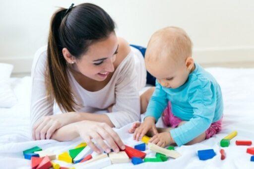Гороскоп на июнь 2019 для малышей и их родителей