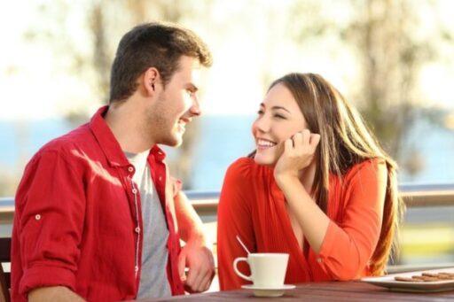 8 причин, почему парни не могут познакомиться с девушкой