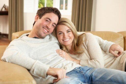 Как меняются мужчины после брака согласно их Знаку Зодиака?